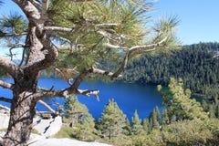 Sierra Nevada photos stock