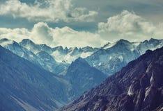 Free Sierra Nevada Royalty Free Stock Photo - 110996745