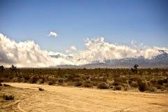 Sierra Nevada Stock Photos
