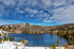 Free Sierra Nevada Royalty Free Stock Images - 83736339