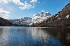 Sierra Nevada Stock Images