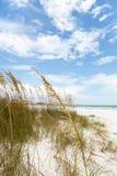 Siesta Key Florida Stock Photo