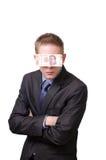Siete realmente informato? Immagine Stock Libera da Diritti