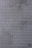 Sieve texture Royalty Free Stock Image