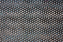 Sieve texture. Stock Photos