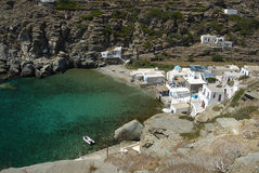 Sifnos Stock Images