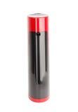 Sifon de soude ou bouteille de Seltzer Image stock