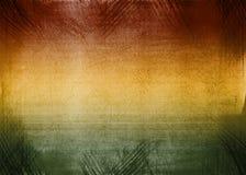 τρύγος σύστασης ανασκόπη&sig Στοκ Εικόνα