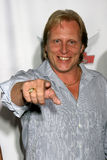Sig Hansen The Realiity Awards 2008 - Beverly Hills, CA Royalty Free Stock Image