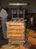 Sigaren Stock Fotografie