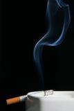 Sigaret Stock Fotografie