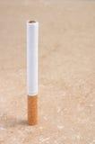 Sigaret Stock Afbeeldingen