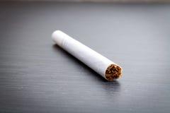 一sigarette 库存图片