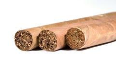 sigari Immagine Stock
