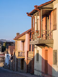 Sighnaghi Stock Photos