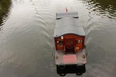 Sightfartyg Arkivfoton