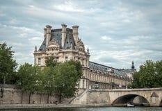 Sights France Stock Photos