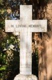 Sightseeing в городе Корфу: b интересного места - старый и старый Стоковая Фотография