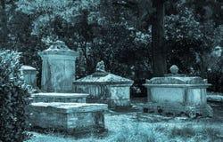 Sightseeing na cidade de Corfu: b antigo e velho do lugar interessante - Imagens de Stock