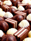 Süßigkeit Stockbilder