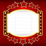 Sign Royalty Free Stock Photos