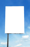 Sign board Stock Images