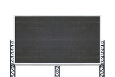 Sign board Royalty Free Stock Photography