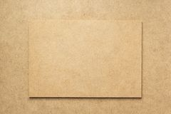Sign board at wooden background texture stock photos