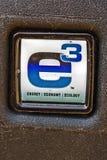 Sign ecological Stock Photos
