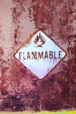 Sign illustration. Sign vintage grunge restaurant illustration Stock Photo