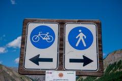 signage στοκ εικόνες με δικαίωμα ελεύθερης χρήσης