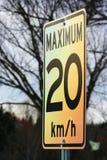 signboard дифракционной карты стоковая фотография rf
