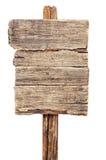 Signboard стоковое изображение
