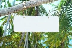 signboard imágenes de archivo libres de regalías