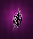 Signe tribal Image stock