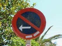 signes Image stock
