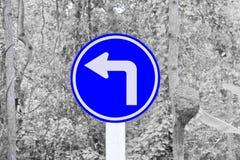 signes Photo libre de droits