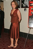 Sigourney Weaver photos libres de droits