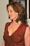 Sigourney Weaver imagem de stock