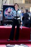 Sigourney Weaver Foto de archivo