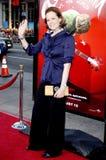 Sigourney Weaver photo stock