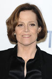 Sigourney Weaver Royalty Free Stock Photos