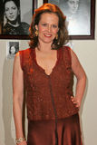 Sigourney Weaver stock photos