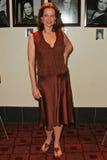 Sigourney Weaver royalty free stock photo