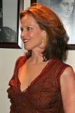 Sigourney Weaver Stock Photography