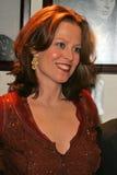 Sigourney Weaver Royalty Free Stock Photos