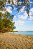 SIHANOUK VILLE prowincja raj plaży Kambodża królestwo cud Zdjęcie Stock