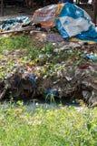 SIHANOUKVILLE, КАМБОДЖА - 17-ОЕ НОЯБРЯ 2014 Стоковая Фотография RF