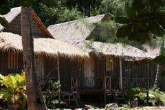 Sihanoukville foto de archivo libre de regalías