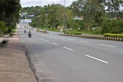 Sihanoukville Stock Images